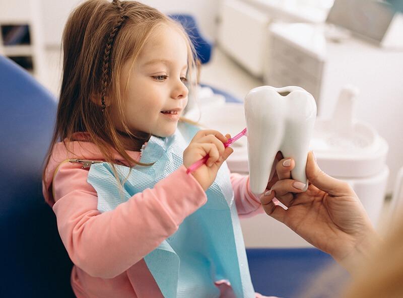 Odontología y medicina estética en Sevilla